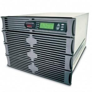 APC Symmetra RM 6kVA Scalable to 6kVA N+1