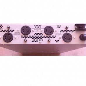 APC Symmetra Step Down Transformer RM 2U - 208V to 120V - SYTF3
