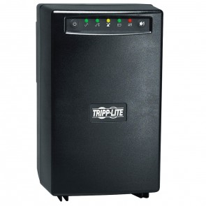 Trip[p Lite OMNIVS1500XL 1500VA 940W Tower UPS - Refurbished