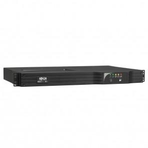 Refurbished Tripp Lite Smart-Pro UPS 750VA 120V SMART750RM1U