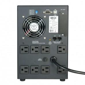 Tripp Lite SmartPro 1.5kVa 1500VA 900W SMART1500SLT - Refurbished