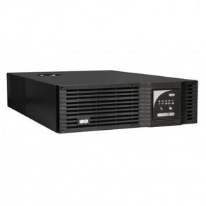 Refurbished Tripp Lite SmartPro UPS 5000VA 208-120V SMART5000XFMRXL