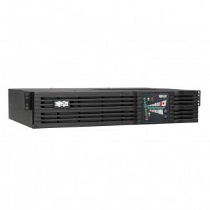 Tripp Lite Smart-Online UPS 1500VA 1.5kva Double Conversion - 120V SU1500RTXL2UA