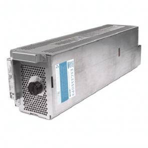 APC Symmetra LX Flame Retardant Battery Module SYBT5FR